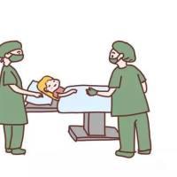 产科医学遇上迷信妇女,竟把剖腹产视为奢华流行!