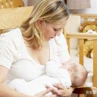 产妇坐月子,选择的房间有讲究,一辈子就一两次别大意