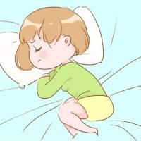 改善孕期睡眠的4条实用经验,宝妈亲测有效