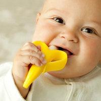 注意:宝宝断奶后,饮食3大误区,别说您不知道!