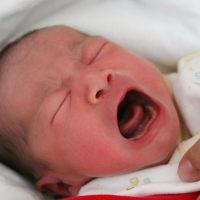 很多宝宝可能会发生惊厥,很多爸妈竟然还不知道!