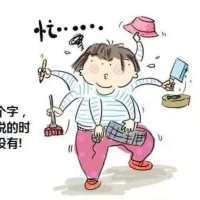 杭州禧月阁分享|男人视角记录二胎宝爸的心酸日常, 宝妈不易, 宝爸更难!