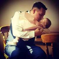 家长做好5件事提高宝宝免疫力