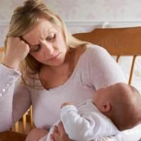 剖腹产坐月子跟顺产不一样,宝妈要注意这6点,才能更快恢复