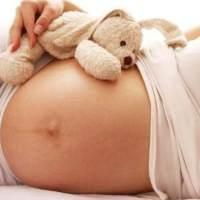 准妈妈必看的孕期情绪管理方法,对宝宝将产生一辈子的影响!
