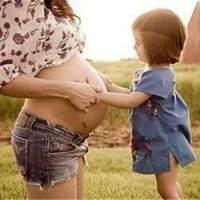 女人生二胎的最晚年龄是多少?如果错过了最好就不要生了