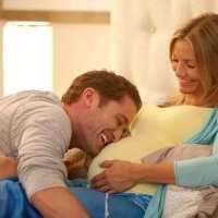 孕期十大症状排名,猜猜谁在第一位?孕吐都排不上前五名!