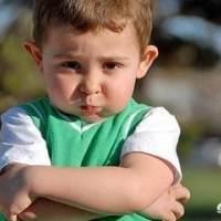 孩子做事情没有耐心、着急,父母该如何引导?