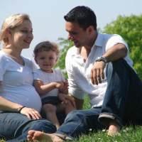 生二胎前有些因素需要仔细考虑,你准备好了吗?