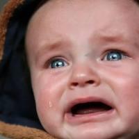 【育儿】家有宝贝,如何预防秋季感冒?