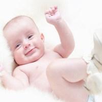 试管婴儿移植后有几个注意事项会影响胚胎着床!