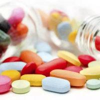 妈妈必看!宝宝吃药、用药不当危害大,这6个常见误区不可不防!