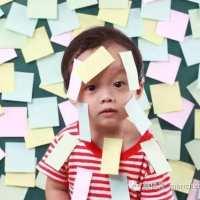 这样很容易毁了一个孩子,不要再贴标签了!