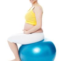 上班族孕妈妈的健康饮食