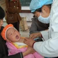 带孩子打疫苗,一定要问清楚这3个问题,孩子更安全,家长也放心