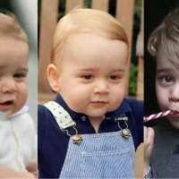 八卦科普——英国女王才是全球最著名的母乳喂养代言人