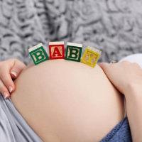 分娩前准妈妈宜做好这4件事,帮助你无痛顺产,母子平安