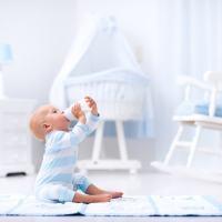 金大洋课堂丨宝宝乳蛋白过敏,配方粉换深度水解配方粉需合理过渡