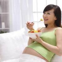 孕妇有这3种情况,预产期可能会提前,要早做准备