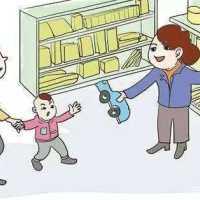 """男孩子这两个""""缺点"""",家长不要干涉,孩子长大了更有出息!"""