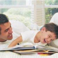 这几种职业的家庭,孩子情商会很高,关键是父母从来不刻意教