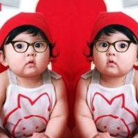 看这里!让你真正的了解试管婴儿双胞胎