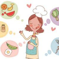 孕期做好这5件事,生个可爱宝宝
