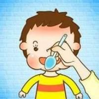 海淘婴幼儿用品存隐患  三招教你辨别真假