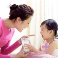 一篇文章教会你孩子该如何补钙