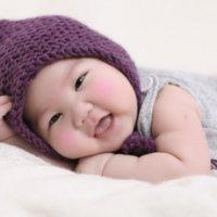 盘点试管婴儿移植后帮助着床的方法
