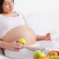 产科专家教你缩短分娩过程_家家母婴