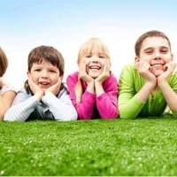 三岁的性格真的可以决定孩子一生的成长么
