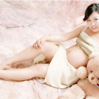 专家建议:高龄妈妈生二胎不能急于做试管婴儿