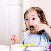 简单又营养的7款儿童早餐,你get了吗?
