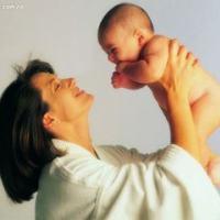 原来孕妇生气危害这么大 以后再也不敢轻易生气了!