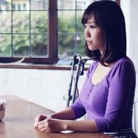 太疯狂   南京33岁剩女人工授精产子