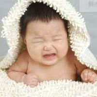 生气时的妈妈可以母乳喂养宝宝吗