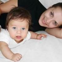 如何让哺乳期宝宝吃好?