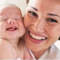 三个月婴儿护理