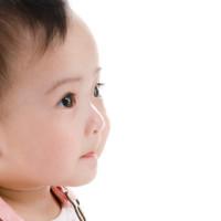 专家解读:关于遗传优生的5个说法