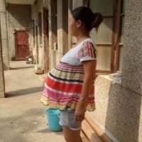 孕妇怀孕17个月  竟未分娩