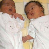 试管婴儿比正常出生的孩子差吗?