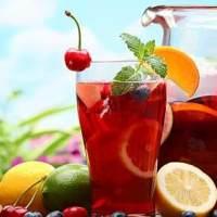 这样喝果汁 只会越喝越毒