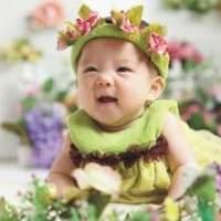 候年  为最佳月份出生的宝宝取最合适的名字