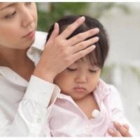 关于孩子打疫苗 父母不可不知那些事