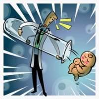 试管婴儿费用越贵越好吗?