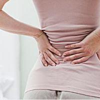 学会这几招,孕期腰酸背痛轻松缓解!
