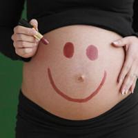 女人最佳受孕时间是什么时候