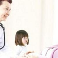高龄产妇的怀孕指南,你get了吗?