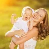新生婴儿呛奶该怎样家庭急救?